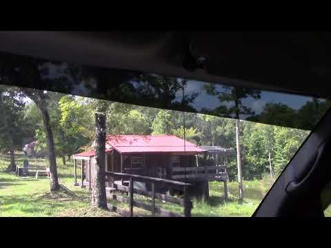 Cabin For Sale Dover Tn