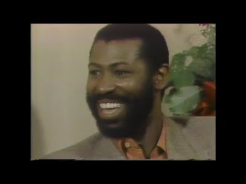 Download Entertainment Tonight December 2, 1981 Complete Show