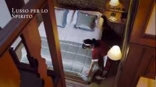 Hotel Ambra Cortina (Italiano)