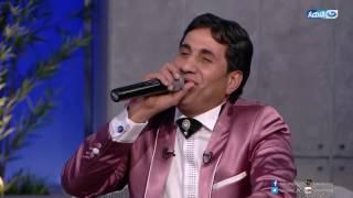 اخر النهار | احمد شيبة  آغنية