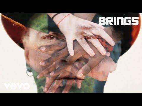 Brings - Liebe gewinnt (Offizielles Video)