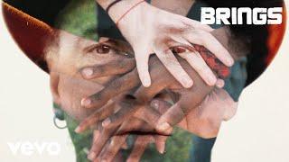 Brings - Liebe gewinnt (Offizielles Video) thumbnail