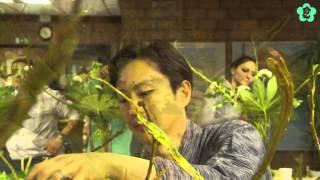 Ikebana Workshop large HD