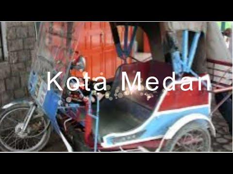 wisata-indonesia-:-kota-medan-sumatra-utara-indonesia,-mopon-id