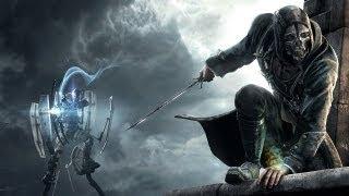 Dishonored: Die Maske des Zorns - Test/Review von GameStar (Gameplay)