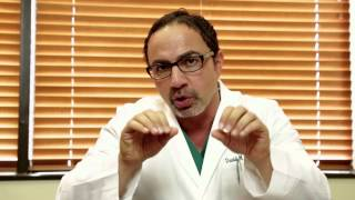 What Is Tumescent Liposuction-Dr. David Amron Thumbnail