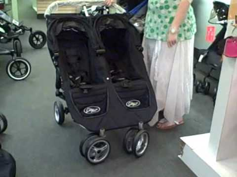 baby-jogger-city-mini-double