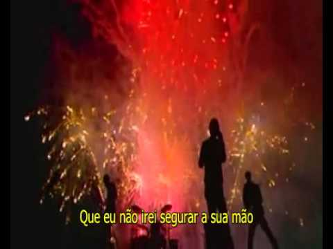 AudioslaveCochise (Official video) Legendado PT-BR