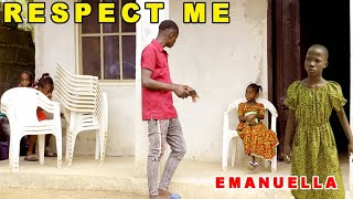 respect-me-emanuella-mark-angel-comedy-mind-of-freeky-comedy-latest-nigeria-comedy
