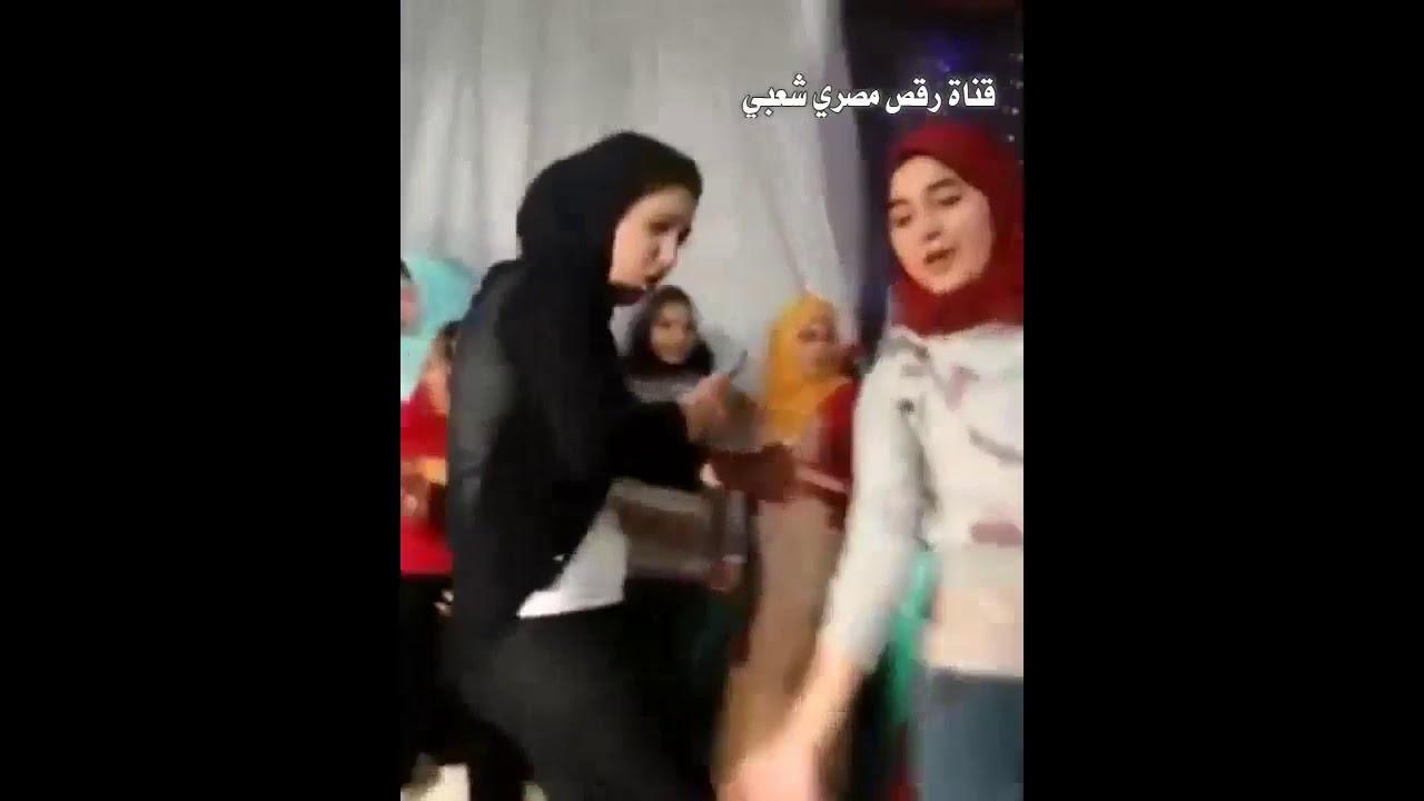 رقص مصري شعبي افراح ساخن اغراء ميوزكلى