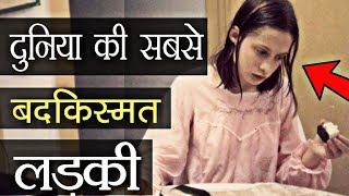 A Heart Touching Story | Every Parents Should Watch This