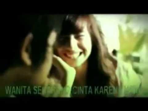 LAGU TERBARU DADALI BAND ^_^ CINTA KARENA UANG_mpeg2video.mpg
