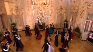 ANDRE RIEU & JSO - ROSES FROM THE SOUTH