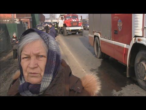 Работа в Щелковском районе, вакансии и резюме