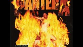 Pantera - It Makes Them Disappear