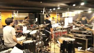"""SAKANAQUARIUM2015-2016""""NF Records launch tour""""」 2015年 10月 03日 (..."""