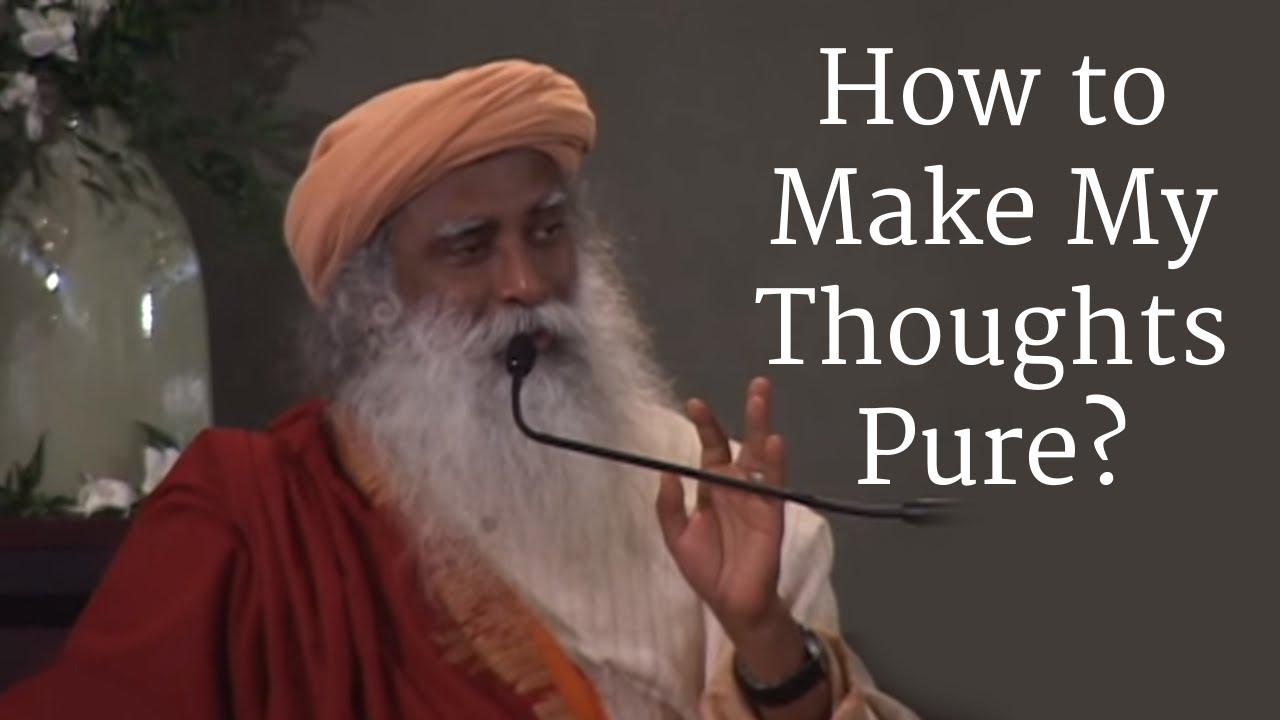 how to make pure dxm