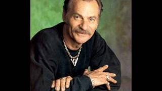 Vern Gosdin - Im Gonna Be Movin YouTube Videos