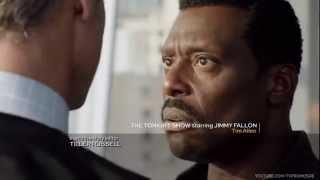 Пожарные Чикаго 4 сезон 8 серия (Промо HD)