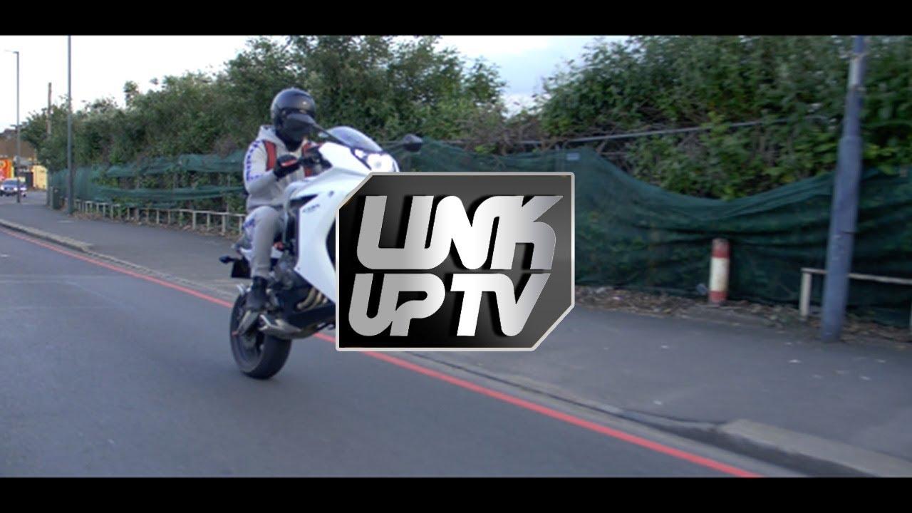 Armz - M.L.H. [Music Video] @Armz_up