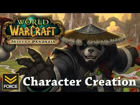 OF TÉLÉCHARGER PANDARIA MISTS OF SOFTONIC WARCRAFT WORLD