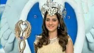 Ranipari in balvver show - must watch