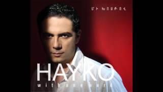 Hayko - Sirum em qez // Հայկո - Սիրում եմ քեզ Video