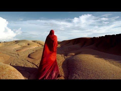 Mooner - Ingkar (Official Music Video)