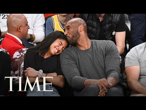 Watch-Live-Thousands-Expected-To-Honor-Kobe-Bryant-And-Daughter-Gianna-At-Memorial-Service-TIME