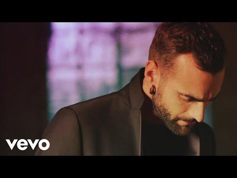 Marco Mengoni - Invencible (Videoclip)