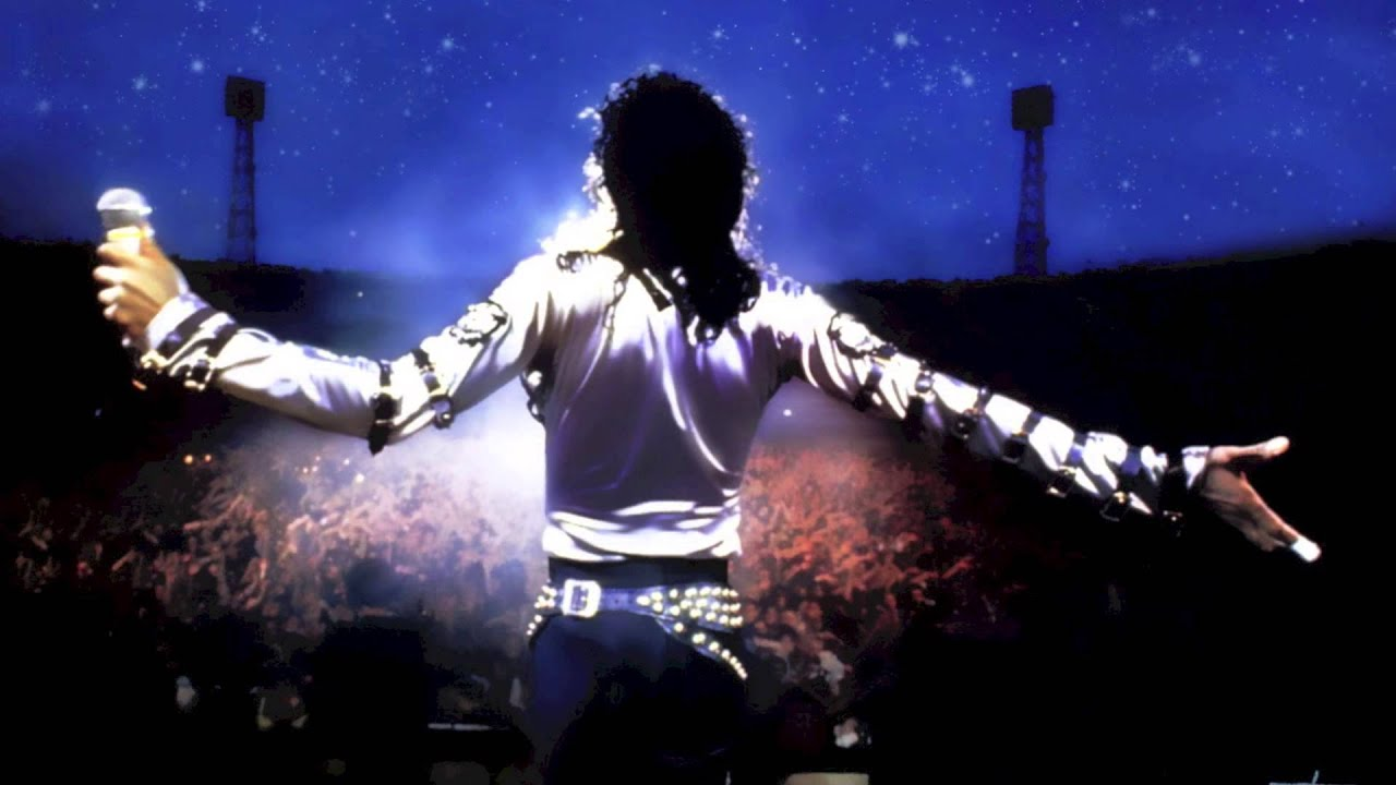 How To Get Live Wallpapers On Iphone 5 Draft Michael Jackson Human Nature Instrumental Youtube