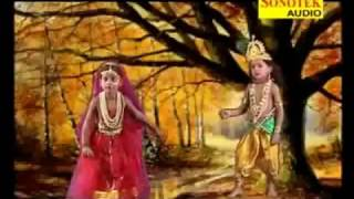 Are re meri jaan hai radha New Remix song by arvind kewat cantact 8966005733