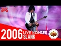 slank feat. steven and coconut - welcome to my paradise live konser ancol 27 desember 2006