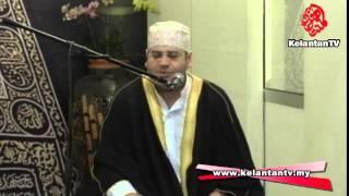 Download Syeikh Yasir Al- Syarqawi | Tarannum Imam Mesir Madinah Ramadhan- 14 Ramadhan 1436H