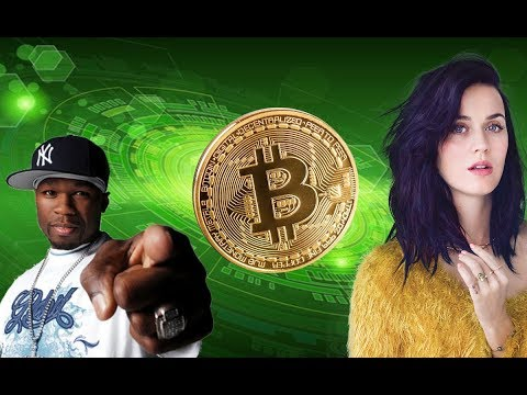 Bitcoin and Crypto Chat 26/01