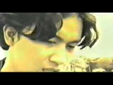 Eraserheads - With A Smile (Unofficial Music Video HQ) [1994]