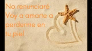 Una Vez Mas - Gabriel Coronel [Letra] Mauricio Y Miranda (Relaciones Peligrosas)