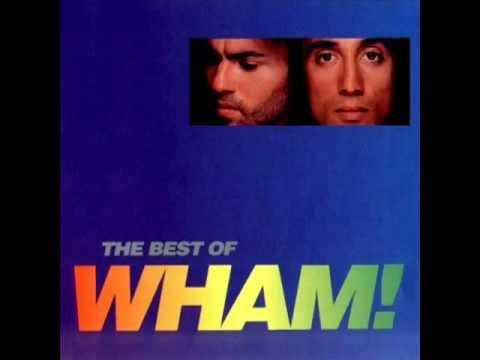Wham! - I'm Your Man '96 - YouTube.flv mp3