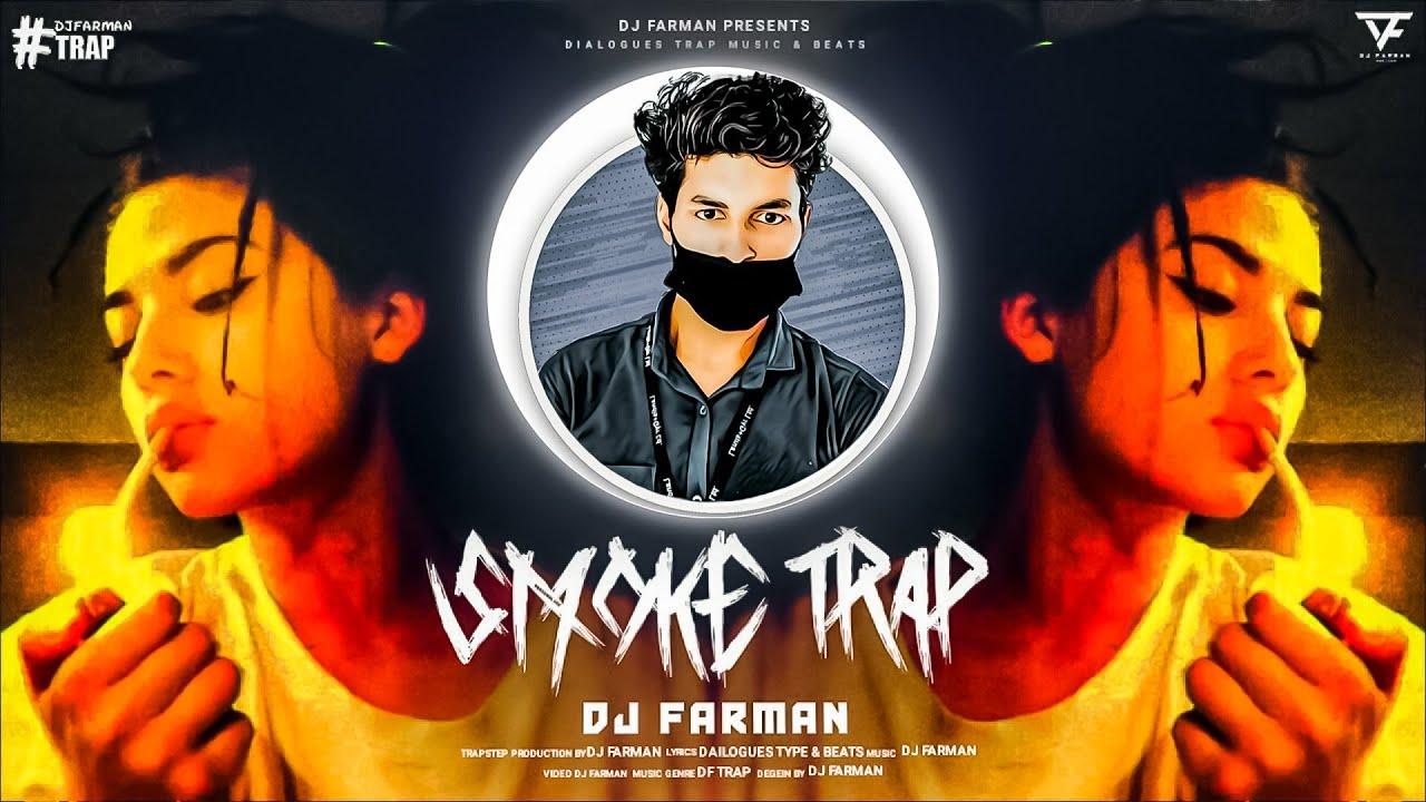 Download Female Vocal Trance - Smoke Trap Music ~ DJ FARMAN - Fitness Music