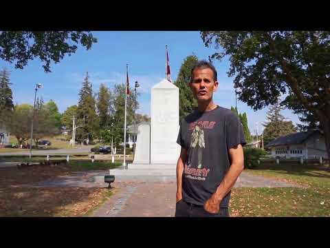 Brighton Ontario Canada