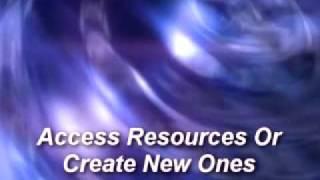 NLP Hypnosis - Identity-Forming™, NLP Training Florida and Coaching, Tampa Orlando Miami