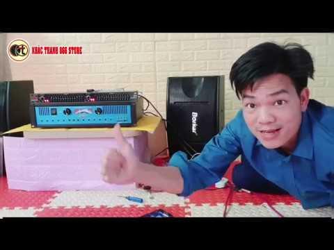 Quảng cáo  lọc xì bá đạo – Nghe nhạc hay mua ngay lọc xì – Lọc xì nhập rẻ nhất Việt Nam. Khắc Thanh