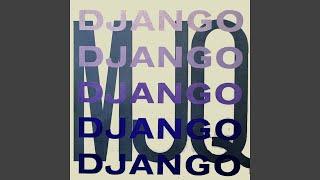 Provided to YouTube by Believe SAS Autumn In New York · The Modern Jazz Quartet DJANGO ℗ Rarity Music Released on: 2017-06-29 Author: Duke ...