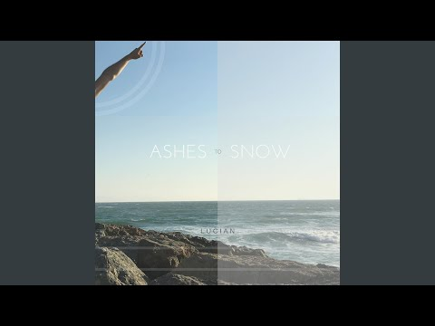 Ashes to Snow (WasteLand Extended Remix)