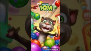 Как же зарабатывать бесплатный опыт в игре Мой Том