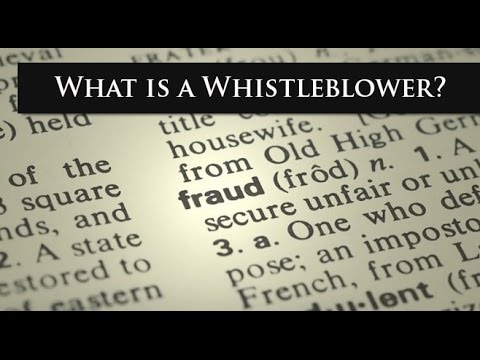 Whistleblower Law Firms Florida (844) 878-9901 FL Attorney False Claims Lawyers