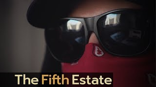 Confronting hate: How Antifa is tracking the extreme right - The Fifth Estate