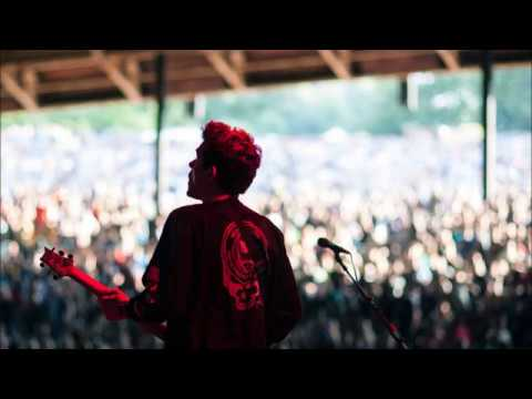 John Mayer – They Love Each Other (Grateful Dead Cover)