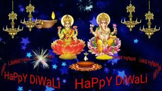 mere-tumhare-sabke-liye-happy-diwali-song-t-series-music-wish-status