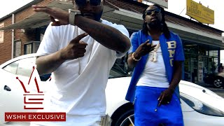 "Shawty Lo ""Dope Money"" feat. Young Scooter (WSHH Exclusive - Official Music Video)"